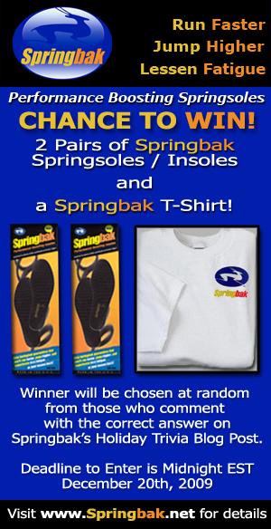 Springbak-2009-Holiday-Trivia-Contest