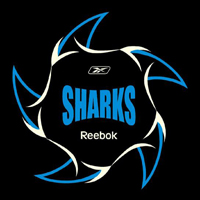Honolulu Sharks Basketball Team